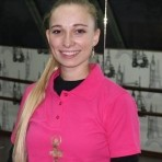 Черногорова Екатерина Дмитриевна