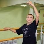 Шевелева Ольга Николаевна